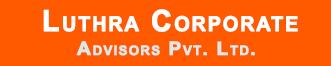 Luthra Advisors Logo